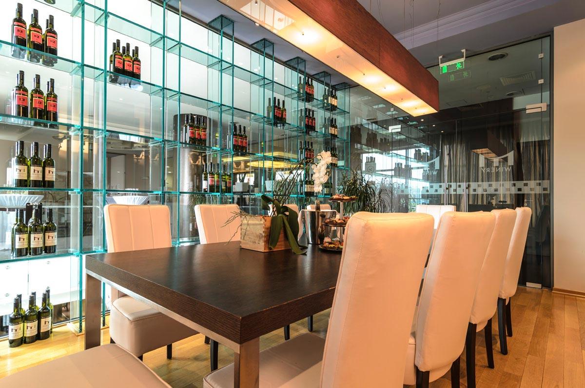 winery-hall-1