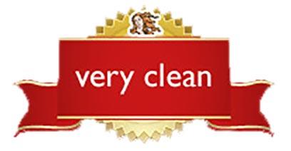 very-clean