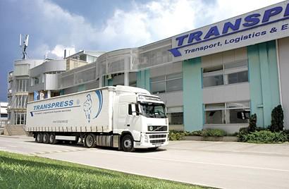 pic_truck_transpress