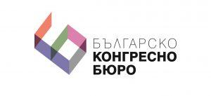 BKB_logo_BG_cropped